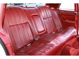 Picture of 1988 Thunderbird - $12,700.00 - OE4V