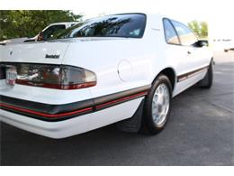 Picture of 1988 Thunderbird located in Utah - $12,700.00 Offered by Salt City Classic & Muscle - OE4V