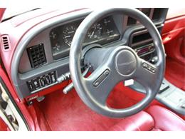 Picture of 1988 Thunderbird - $12,700.00 Offered by Salt City Classic & Muscle - OE4V