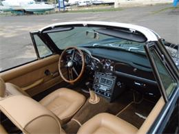 Picture of 1967 Aston Martin DB6 located in Astoria New York - $1,295,000.00 - OE4Y