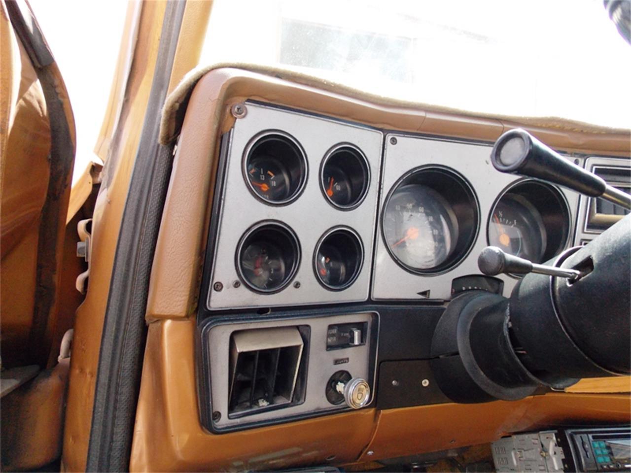 Large Picture of 1979 GMC 3500 - $9,900.00 - OE6G
