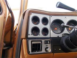 Picture of 1979 GMC 3500 Offered by Old Iron AZ LLC - OE6G