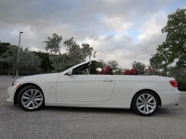 Picture of '11 328i - OE85