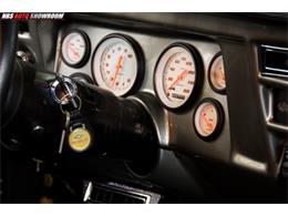 Picture of '69 Chevelle - OE9Z