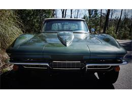 Picture of Classic 1967 Chevrolet Corvette located in Aiken South Carolina Offered by a Private Seller - O8K2