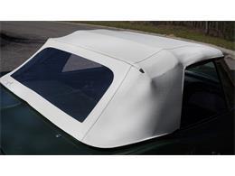 Picture of '67 Chevrolet Corvette - O8K2