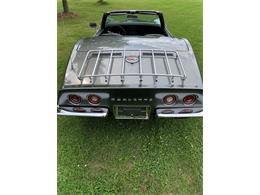 Picture of 1970 Chevrolet Corvette Offered by a Private Seller - OEDX