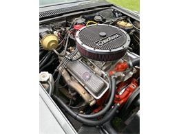 Picture of Classic '70 Chevrolet Corvette located in Ontario - $40,000.00 Offered by a Private Seller - OEDX