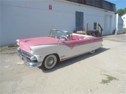 Picture of '55 Sunliner - OEEA
