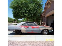 Picture of '69 Dart Swinger - OEFQ