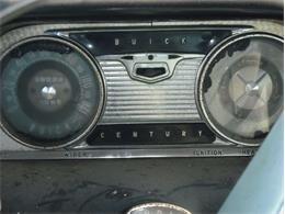 Picture of '55 Century - OEG0