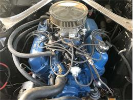 Picture of '67 Mustang - OEG1