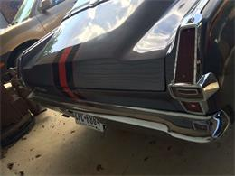 Picture of '66 Barracuda - OEGJ