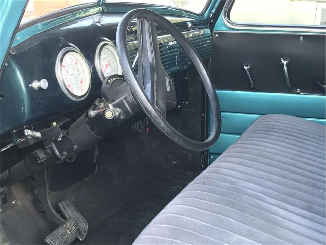 Large Picture of '49 Automobile - $30,000.00 - OEGV
