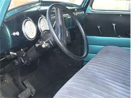 Picture of 1949 Chevrolet Automobile located in Texas - OEGV