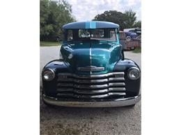 Picture of 1949 Automobile located in Midlothian Texas - OEGV