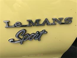 Picture of 1972 Pontiac LeMans - $24,900.00 - O8KJ