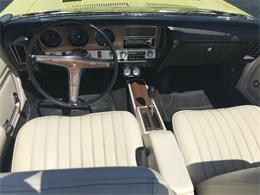 Picture of '72 Pontiac LeMans located in Illinois Offered by Champion Motorsports - O8KJ