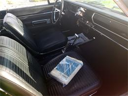 Picture of '67 Belvedere - OEHU