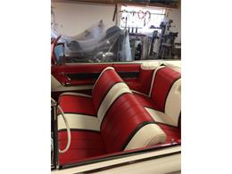 Picture of 1959 Oldsmobile 98 located in Arizona - $100,000.00 Offered by a Private Seller - OEIL