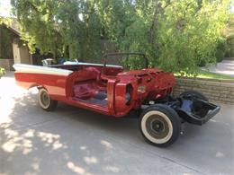 Picture of '59 Oldsmobile 98 located in Glendale Arizona - $100,000.00 - OEIL