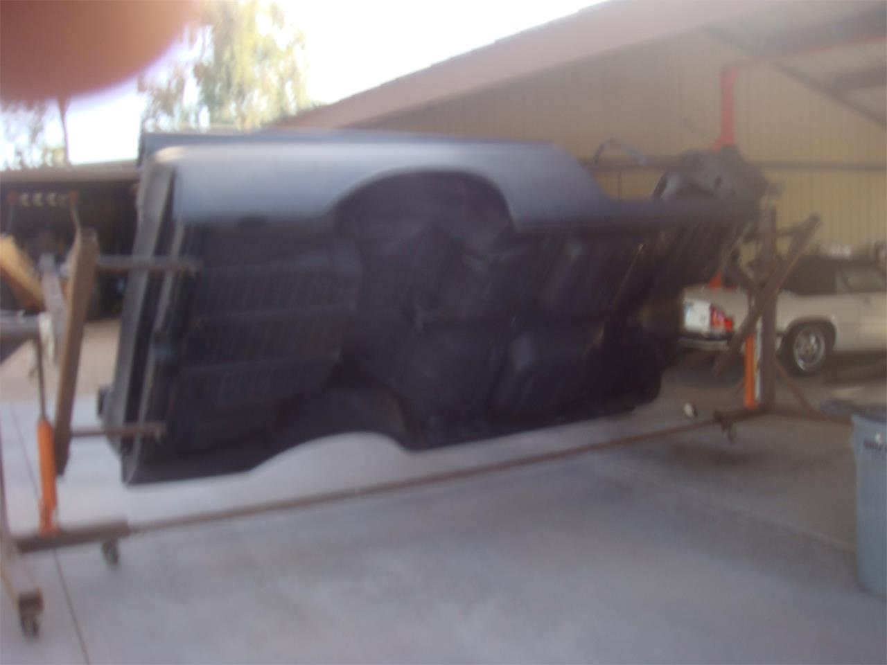 Large Picture of '59 Oldsmobile 98 located in Glendale Arizona Offered by a Private Seller - OEIL