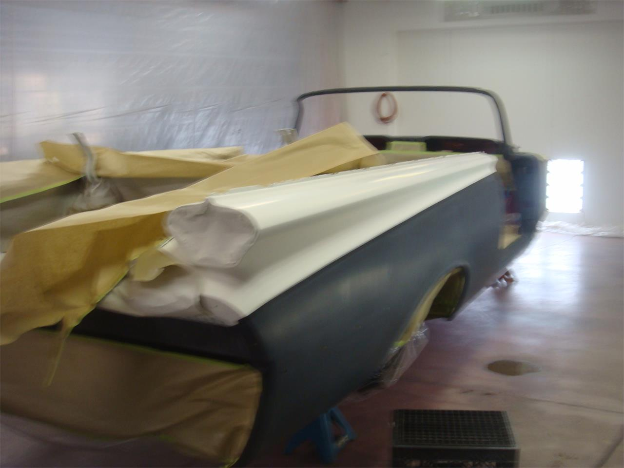Large Picture of '59 Oldsmobile 98 Offered by a Private Seller - OEIL