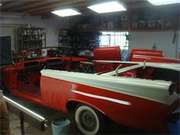 Picture of '59 Oldsmobile 98 - $100,000.00 Offered by a Private Seller - OEIL
