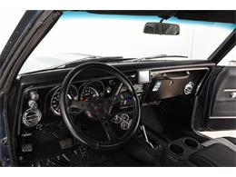 Picture of '68 Camaro - OEIY