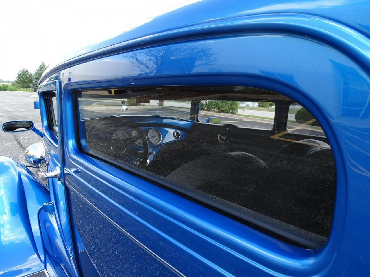 For Sale: 1929 Ford Model A in Crete, Illinois