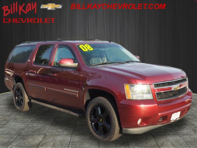 classic chevrolet suburban for sale on classiccars com rh classiccars com 1991 Chevy Suburban 1994 Chevy Suburban 2500