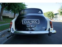 Picture of '65 S3 - OEN8