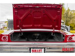 Picture of Classic 1965 Chevrolet Impala - $34,500.00 Offered by Bullet Motorsports Inc - OEOB