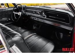 Picture of '65 Chevrolet Impala - $34,500.00 Offered by Bullet Motorsports Inc - OEOB