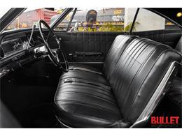 Picture of Classic '65 Chevrolet Impala located in Fort Lauderdale Florida Offered by Bullet Motorsports Inc - OEOB