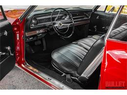 Picture of 1965 Impala - $34,500.00 Offered by Bullet Motorsports Inc - OEOB