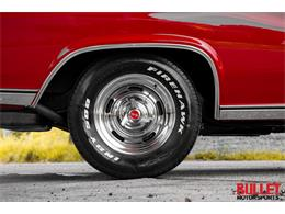 Picture of Classic 1965 Impala - OEOB