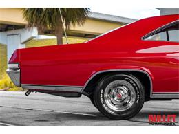 Picture of Classic 1965 Chevrolet Impala - $34,500.00 - OEOB