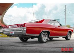 Picture of Classic '65 Chevrolet Impala located in Fort Lauderdale Florida - $34,500.00 - OEOB