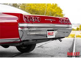 Picture of 1965 Impala - $34,500.00 - OEOB
