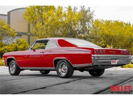 Picture of Classic '65 Impala - $34,500.00 Offered by Bullet Motorsports Inc - OEOB