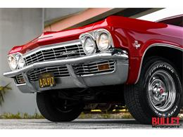 Picture of Classic '65 Impala - OEOB
