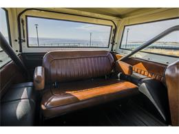 Picture of 1976 Ford Bronco located in Florida - $159,999.00 - OEPC