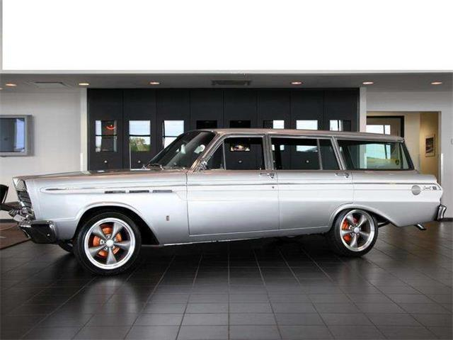 Picture of '65 Comet - OEQ0