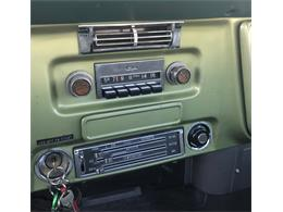 Picture of '69 Chevrolet C10 located in Nevada - $16,795.00 Offered by a Private Seller - OERQ