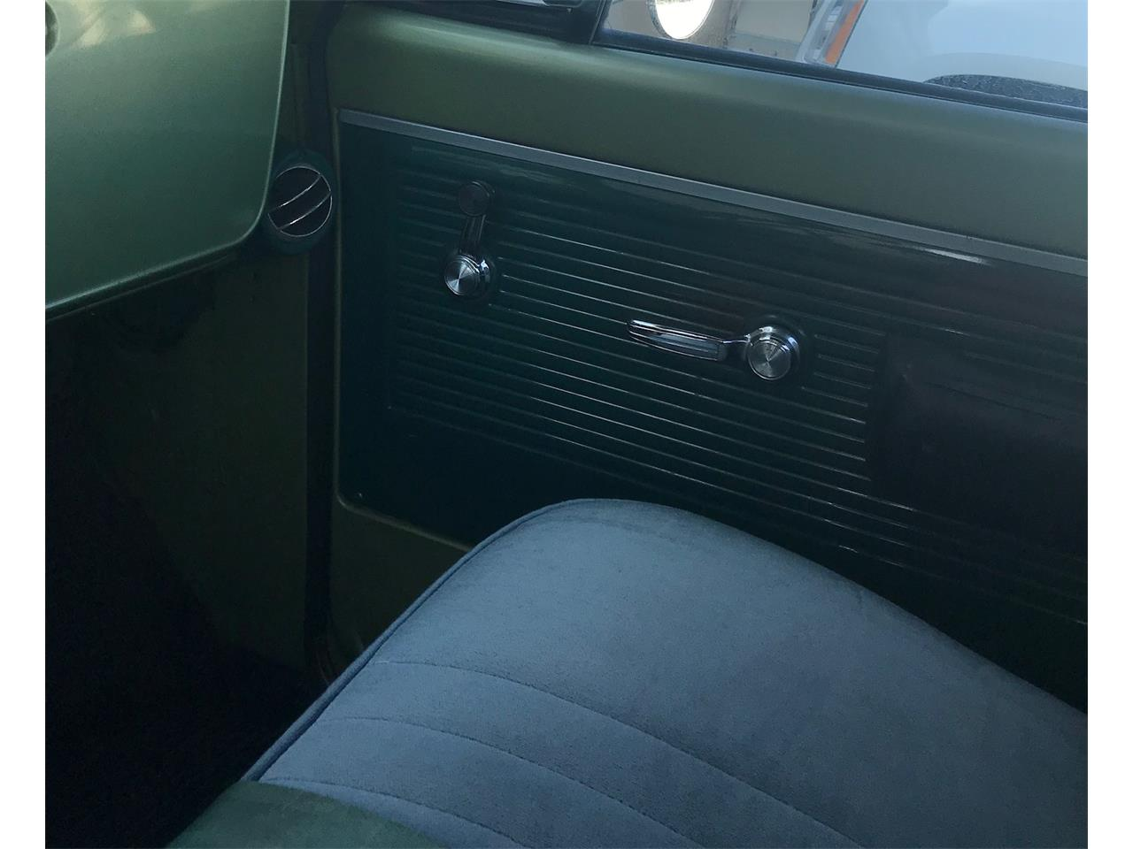 Large Picture of '69 Chevrolet C10 - $16,795.00 Offered by a Private Seller - OERQ