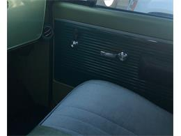 Picture of '69 Chevrolet C10 located in Reno Nevada - OERQ