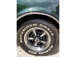 Picture of Classic '67 Pontiac Firebird Offered by a Private Seller - OESA