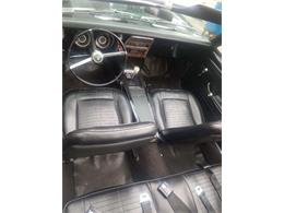Picture of '67 Pontiac Firebird located in Brooklyn  New York - $20,000.00 Offered by a Private Seller - OESA