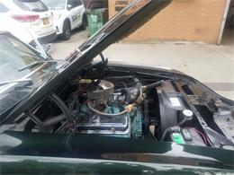 Picture of 1967 Firebird located in New York - $20,000.00 Offered by a Private Seller - OESA